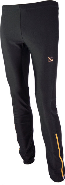 Sweare M's XC 360 Pants grå bruce